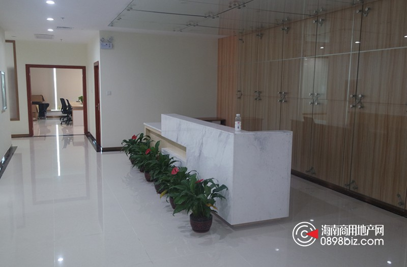 海南省質量管理公共服務平台