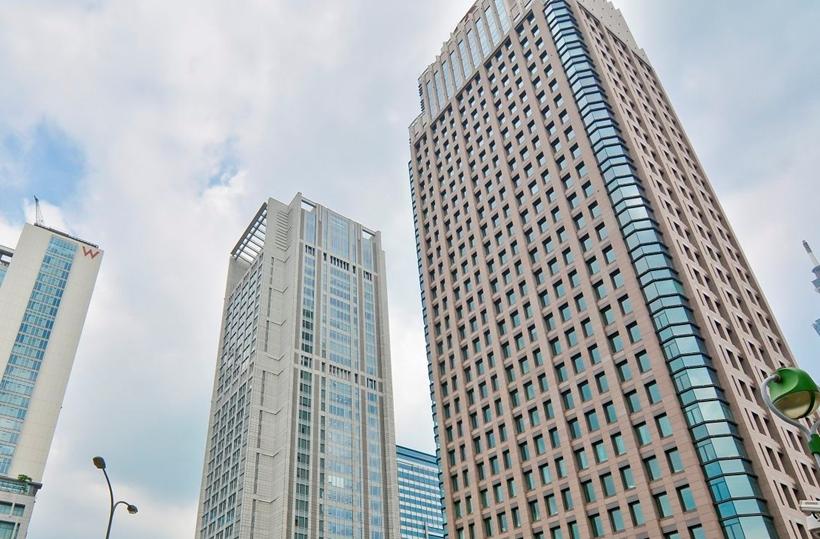 1-2月中国商办运营商发展指数TOP10及报告出炉
