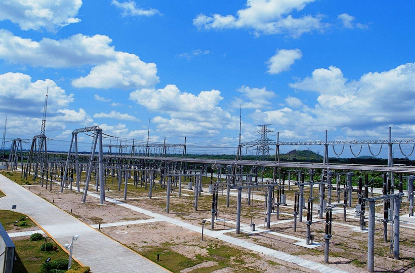 海南推出工程建设项目审批制度管理系统