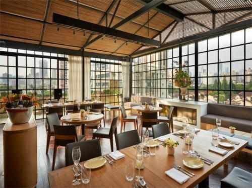 2020年新开餐厅同比大增25%,谁在逆势扩张?