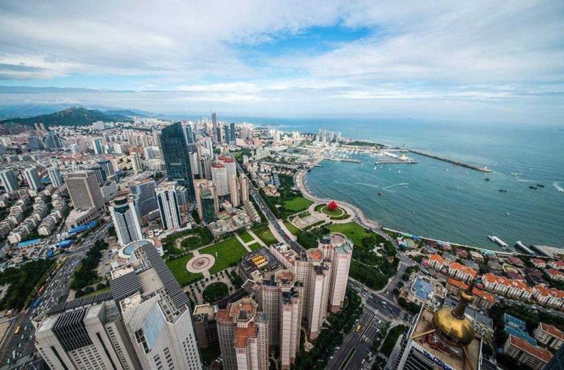 海南自贸港营商环境持续优化 市场主体增长井喷