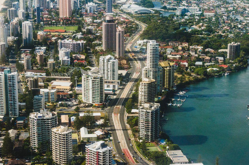 《三亚市创建一流营商环境2021年实施方案》出炉