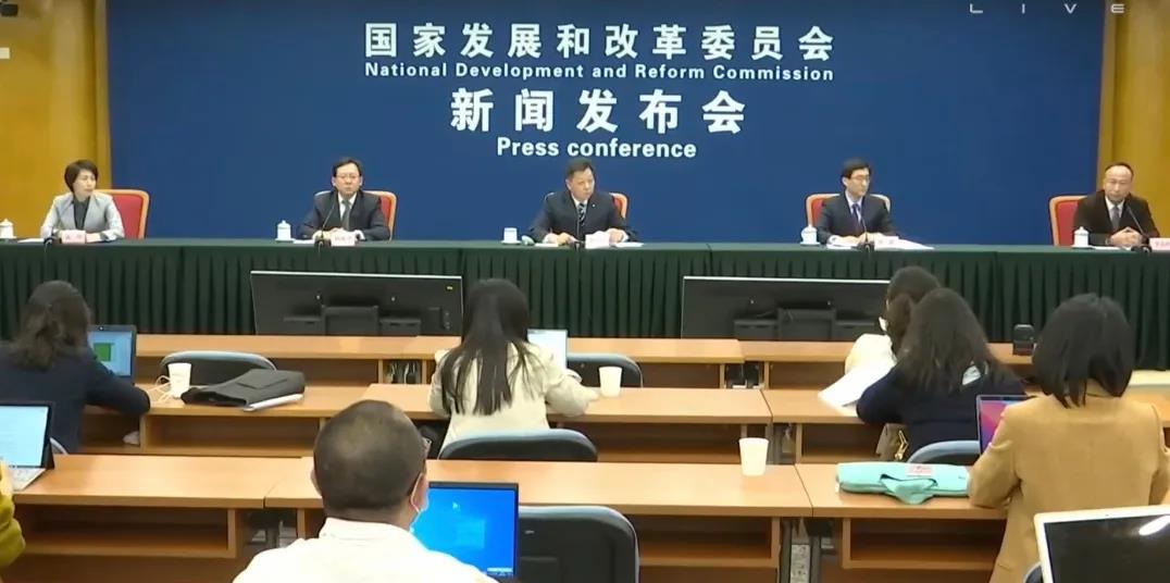 关于海南自贸港建设放宽市场准入特别措施的意见已发布!