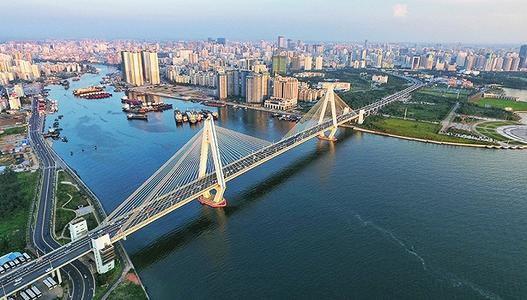 海南一年新增市场主体37.5万户