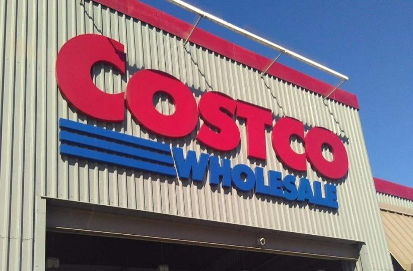 国内仓储会员店混战,Costco坐不住了